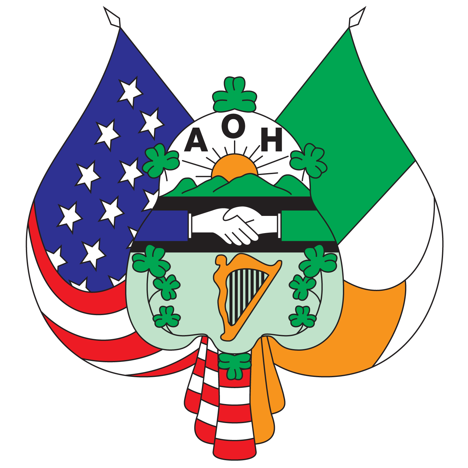 ancient order of hibernians irish essay Thank you for your interest in our scholarship program it is the intent of the order to award five $500 scholarships to catholic youth from the kansas city area that.