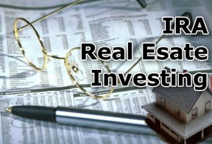 Using Retirement Funds for Real Estate Investing